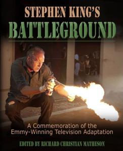 Stephen King's Battleground